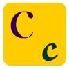 C - c