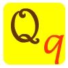 Q - q
