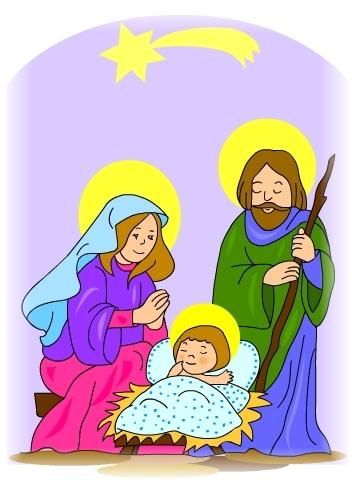 http://www.rinconsolidario.org/palabrasamigas/pa/Navidad/imagNAV/nacimiento10.jpg