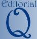 Editorial Q
