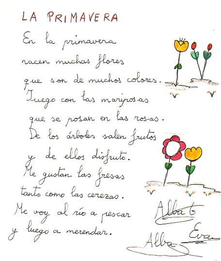 poesia de amigas para siempre