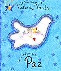 Valeria Varita: Guría mágica de la Paz